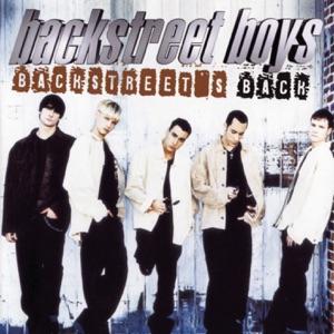 Backstreet Boys - That's the Way I Like It - Line Dance Music