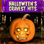 Halloween's Gravest Hits (Expanded Version)