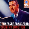 Country Junction Remastered Single