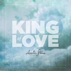 Austin Stone Worship - Calvary's Cross feat. Aaron Ivey