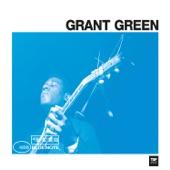 Grant Green - Mambo Inn (Rudy Van Gelder Edition) (2007 Digital Remaster)