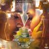 Naanum Rowdy Dhaan Original Motion Picture Soundtrack