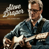 Steve Draper - The Man Who Can't Be Moved artwork