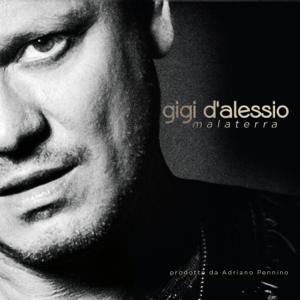 Gigi D'Alessio - Indifferentemente feat. Chris Botti