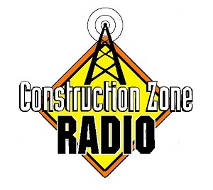 Construction Zone Radio