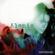 Jagged Little Pill (2015 Remastered) - Alanis Morissette
