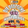 Die deutsche Fox Hitparade, Vol. 15 (Special Edition)