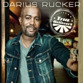 Darius Rucker feat. Lady Antebellum - Wagon Wheel