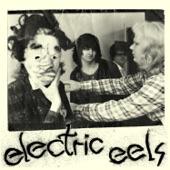 Electric Eels - Splitterty Splat