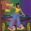 Cars with the Boom by L'Trimm iTunes Track 2