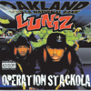 Luniz - I Got 5 On It (feat. Michael Marshall)