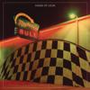 Kings of Leon - Mechanical Bull (Deluxe) artwork