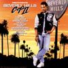 Beverly Hills Cop II (Original Motion Picture Soundtrack) - Various Artists
