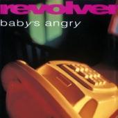 Baby's Angry (Bonus Track Version)