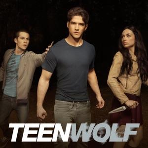 Teen Wolf, Saison 2 - Episode 10