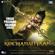 "Engae Pogudho Vaanam (From ""Kochadaiiyaan"") - A. R. Rahman & S. P. Balasubrahmanyam"