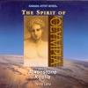 The Spirit of Olympia