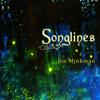 Jen Minkman - Songlines (Unabridged)  artwork