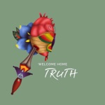 Truth - Single