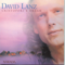 Cristofori's Dream - David Lanz lyrics