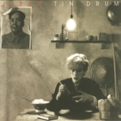 Tin Drum (2003 Remaster)