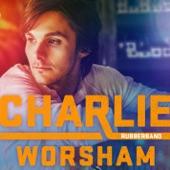 Charlie Worsham - How I Learned To Pray