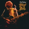 Real Live (Remastered), Bob Dylan