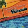 Vuelven los Clasicos de Balneario, Vol. 4