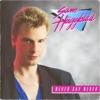 Sam Häggblad - Jammin' (To the Beat)