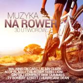 Muzyka Na Rower