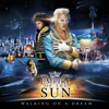 Empire of the Sun - We Are the People Grafik