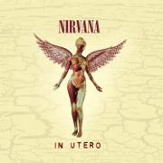In Utero (20th Anniversary) [Remastered] - Nirvana - Nirvana