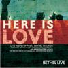 Jenn Johnson & Bethel Music - I Love Your Presence artwork