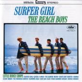 The Beach Boys - In My Room