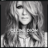 Céline Dion - Loved Me Back to Life artwork