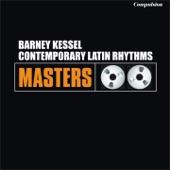 Barney Kessel - One Note Samba
