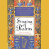 Cynthia Bourgeault - Singing the Psalms: How to Chant in the Christian Contemplative Tradition artwork