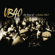 EUROPESE OMROEP | The Best of UB40, Vol. 1 & 2 - UB40
