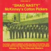 Mckinney's Cotton Pickers - I Want Your Love