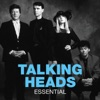 Essential, Talking Heads