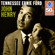 John Henry (Remastered) - Tennessee Ernie Ford