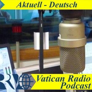 Radio Vatikan - Clips-GER