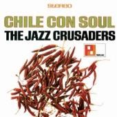 The Jazz Crusaders - Dulzura (2003 Remaster)