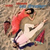 Sea Dreamer - Single, Anoushka Shankar