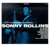 The Complete Blue Note Recordings - Sonny Rollins