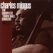 Charles Mingus - Freedom (Part 1) (Live) (Digitally Remastered)