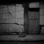 Los Macuanos - Las Memorias del Faro