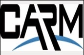 CARM Radio Show Podcasts