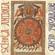 Aperiat Tibi (Antífona) - Schola Antiqua
