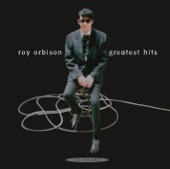 Roy Orbison - Blue Angel